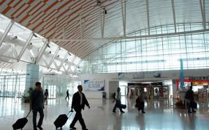 bandara_makassar