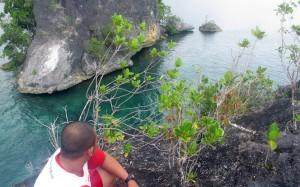island_tour_1